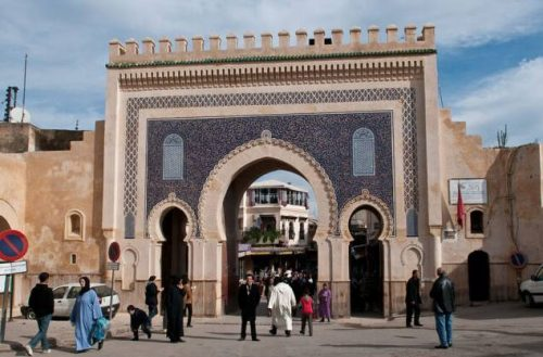 Switzerland and Morocco, a Promising Tourism Partnership
