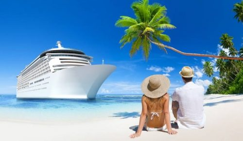 Cruise Industry Leaders to Put Focus on Sector's Revival in Australasia