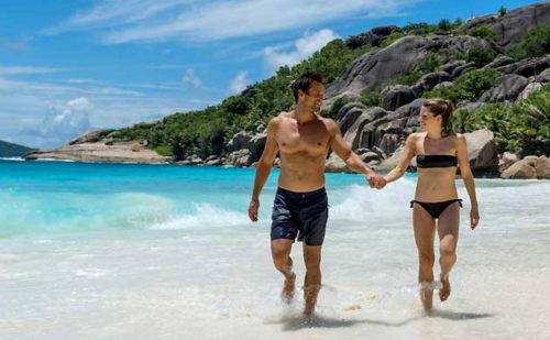 Seychelles to Welcome Back Cruise Ships in November 2021