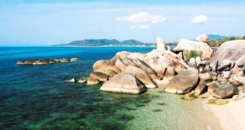 Thailand Confirms Phuket Sandbox 7+7 Extension