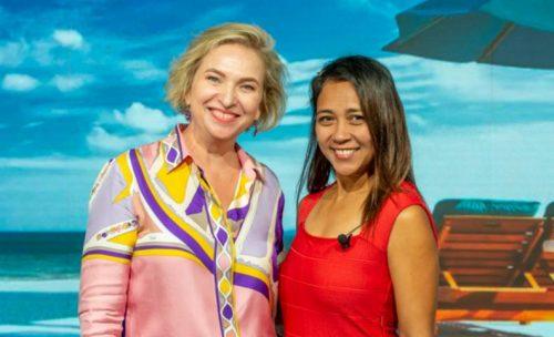 Russian Tour Operators Gear Up for Phuket High Season with Sandbox Breaks